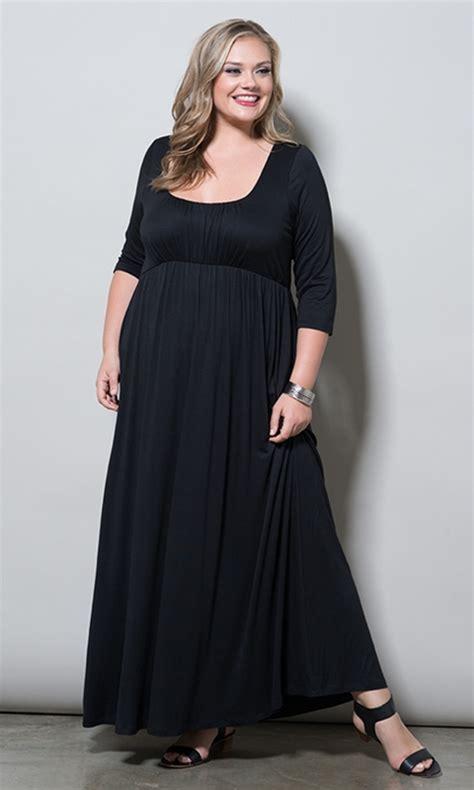 robe de chambre grande taille pas cher robes longues pas cher grandes tailles