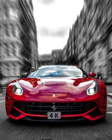 F12 Horsepower by 214 Best Images About Uk Cars Number Plates