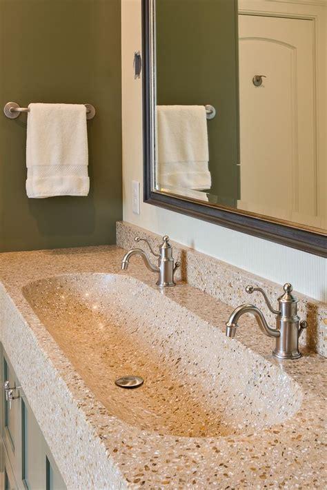 double faucet bathroom sink double faucets single sink for bathroom bathroom