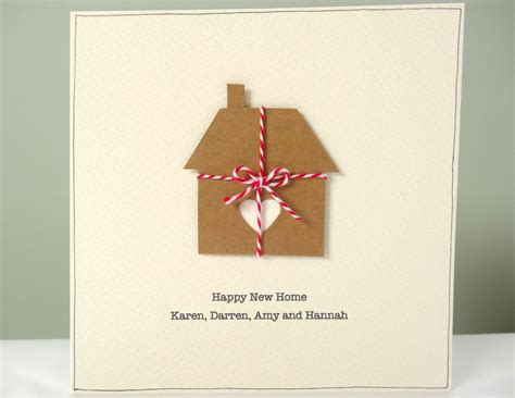 housewarming cards to print housewarming quotes for cards new home card housewarming