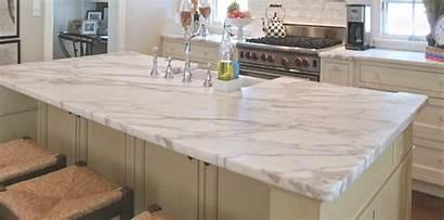 Quartz Granite