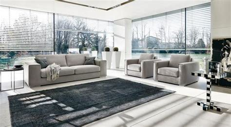 Poltrone E Sofa 1 Week Collection : Top 25 Ideas About Divani In Pelle Tino Mariani On