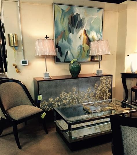 theodore outlet furniture stores 416 s elm