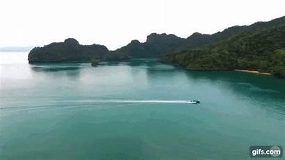 Island Paradise Langkawi Islands Visit Muslim Plenty