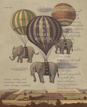 Armstrong Nursery Dublin by 35 Best Vintage Air Balloons Images On Pinterest
