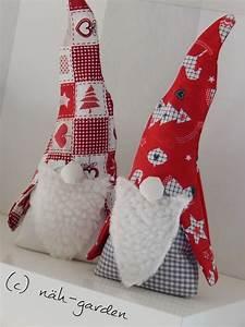 Weihnachten Nähen Ideen : wichtel fieber tt n hen weihnachten deko weihnachten n hen und weihnachtsdeko n hen ~ Eleganceandgraceweddings.com Haus und Dekorationen