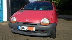 Renault Twingo Gebraucht : renault twingo rot gebraucht ~ Jslefanu.com Haus und Dekorationen