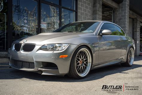 jeep wheels and tires packages bmw m3 with 20in bbs lm wheels exclusively from butler