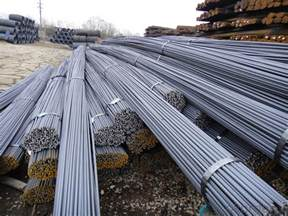 carbon steel rebar direct real time quotes  sale prices okordercom