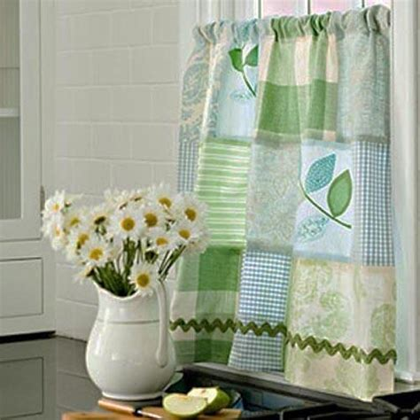 window curtain fabrics  cool eco friendly summer