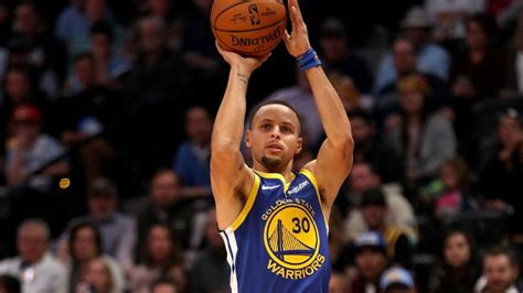 Golden State Warriors score 51 points in first quarter ...