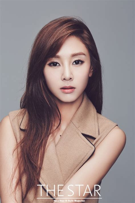 Gna Talks About Regaining Her Selfconfidence Through