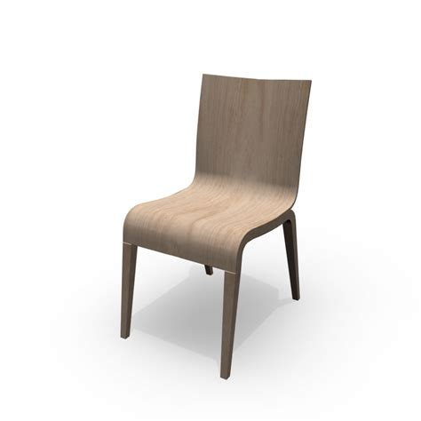 sofas tables and more simple chair church chairs from ton architonic vulcanlyric