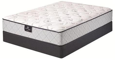 mattress salt lake city mattresses for adjustable beds in salt lake city