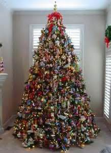 Where To Buy Christmas Tree Tinsel Icicles by 1000 Images About O Christmas Tree On Pinterest