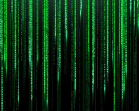 "Sfondo ""Sfondo Matrix"" - 1280 x 1024 - Cinema Celebrita ..."