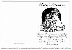 Geschenkanhänger Weihnachten Drucken : weihnachtskarten und geschenkanh nger zum ausdrucken christliche perlen ~ Eleganceandgraceweddings.com Haus und Dekorationen