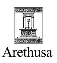 Libreria Arethusa Torino by Il Pentagramma Presentazione A Torino