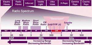 Frequency By Age Chart Rf Spectrum Learning From Dogs