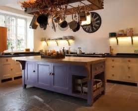 kitchen island alternatives free standing kitchen islands with breakfast bar alternative ideas in free standing kitchen