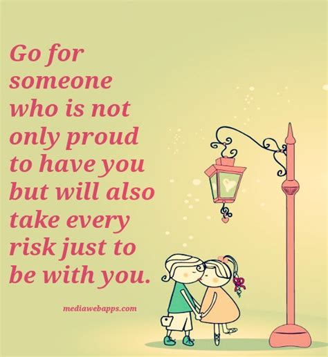 Quotes About Being Proud Of Someone You Love Jpeg Box Download