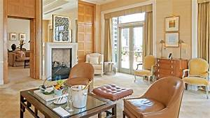 the most expensive honeymoon suites in chicago 3 With honeymoon suites in chicago