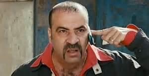 Mohamed Saad محمد سعد