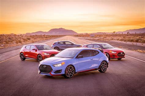 cpo cars  canada  autoguidecom news