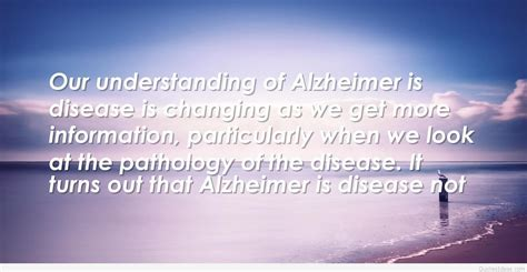 top alzheimer quotes pictures  motivational wallpapers