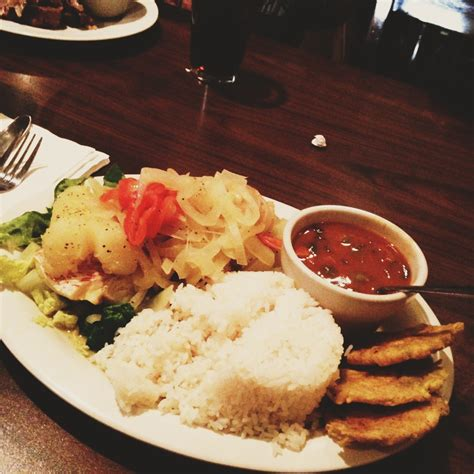 cuisine p駻鈩e food la cocina