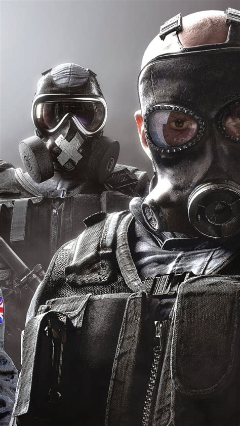siege moto tom clancy 39 s hd wallpapers for moto x wallpapers pictures