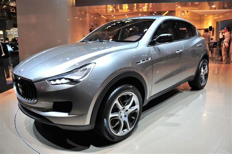 maserati levante maserati levante suv wallpapers images photos pictures