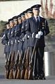 United States Air Force Honor Guard > U.S. Air Force ...