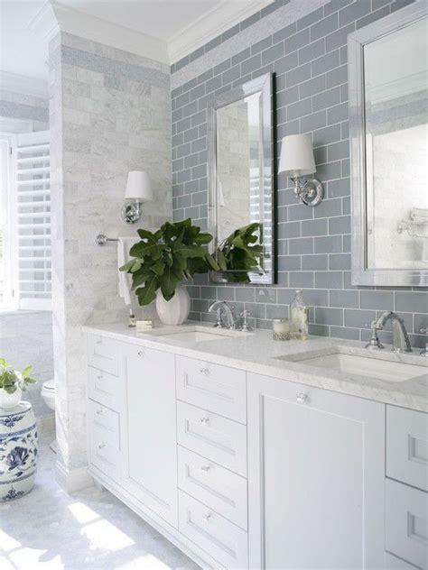 Bathroom Subway Tile Designs by Subway Tile Subway Tiles Kitchen Design And Bath