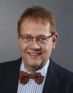 Dr Hammer Karlsruhe : gregor snelting ~ Buech-reservation.com Haus und Dekorationen