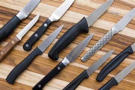 paring knife knives kitchen wirecutter thewirecutter