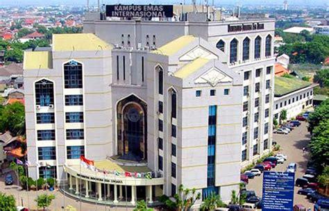 Universitas Esa Unggul Aryaprtma