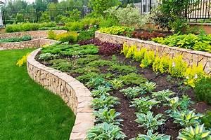 Sacramento, Landscape, Design, Landscapers, U0026, Landscaping
