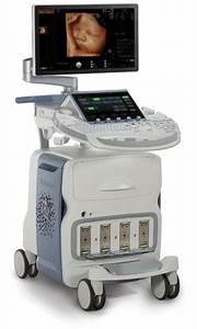 Best Ultrasound Machines And Probes For Abdominal Ultrasound