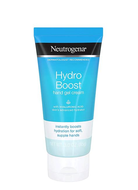 8 Best Hand Creams for Dry, Cracked Skin - Top Hand