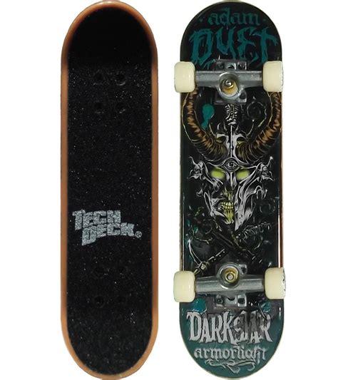 Tech Deck Finger Skateboards by Brayz Rakuten Global Market 20039778 Technical Center