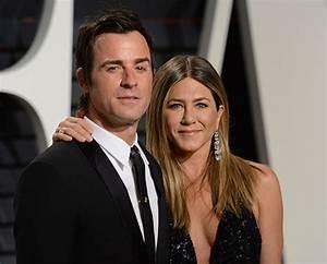 Brad Pitt Skips 2017 Oscars After Angelina Jolie Divorce ...