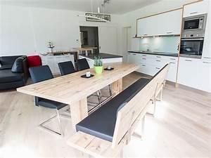 Küche Planen Lassen : k che planen designen und ausstatten lassen mit hofar ~ Orissabook.com Haus und Dekorationen