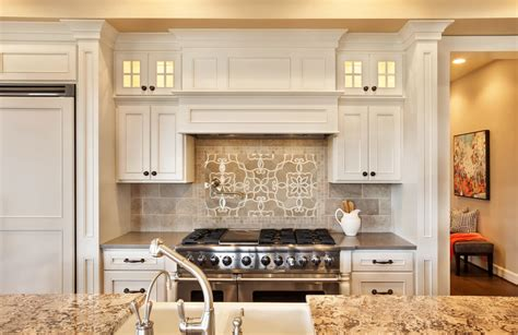 High End Home Design Ideas by Home Interior Design For Entertaining By Garrison