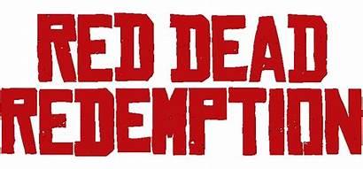 Dead Redemption Wikia Portal Rockstar