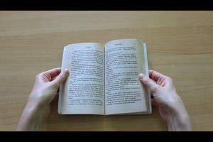 Schuhe Riechen Muffig by Buch Hat Geruch So Riecht Es Wieder Angenehm
