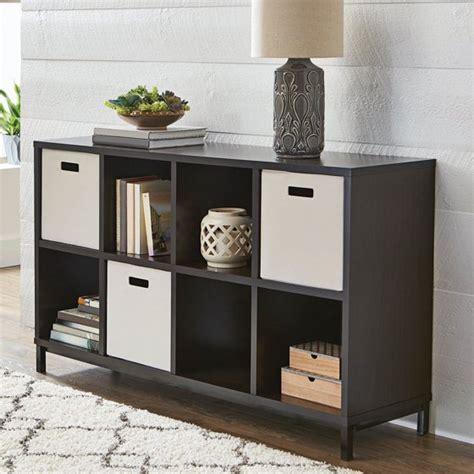 Better homes and gardens 25 cube organizer. Better Homes and Gardens 8-Cube Storage Organizer with ...