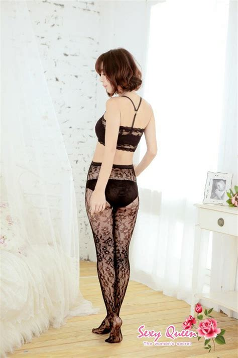 osyarevo rakuten global market stocking net stockings