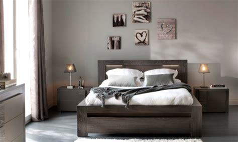 chambres d h es sarlat déco chambre meuble ancien