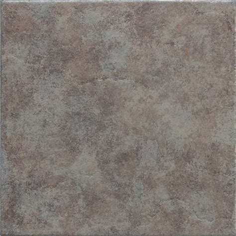 dal tile distributors kitchen check out this daltile product dal gres gray